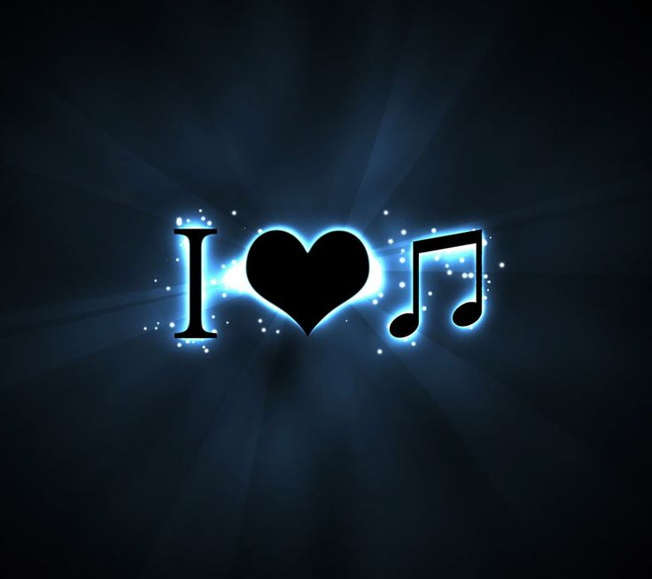 Music Notes Backgrounds   Full HD Pictures