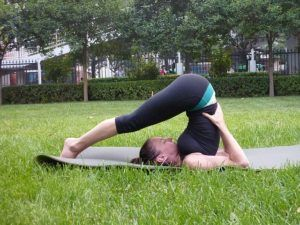 Halasana+-+Plough+Posture
