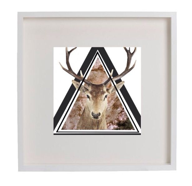 Check out http://www.artrookie.co.uk/riasiobhan for lots more fun designs