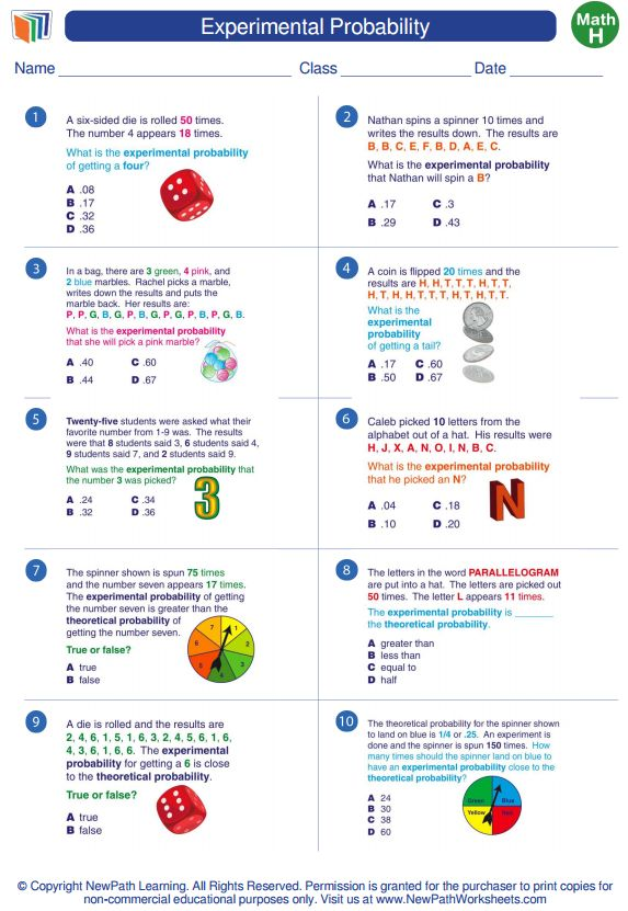 Awesome Images About Alphabet Worksheets On Pinterest English Letter ...
