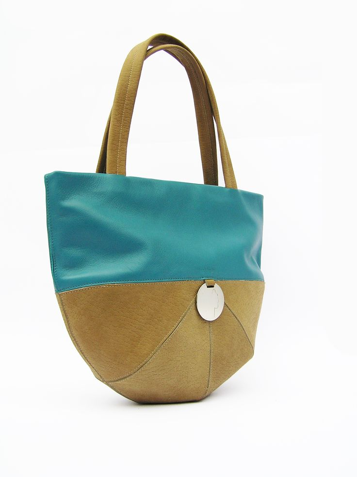 Handbag- choose your color combination