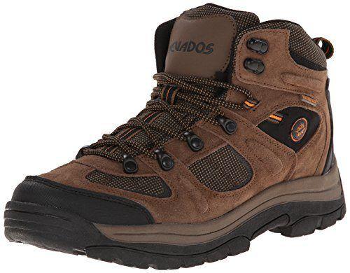 YIRUIYA - Zapatillas de atletismo para hombre, color gris, talla 11.5 US