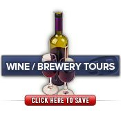 Wineries in Arkansas - Arkansas Winery - Micro Brewery in Arkansas