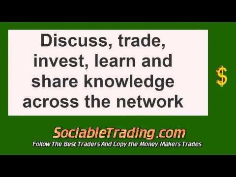 currency trading platform - The leading online trading platform - Forex Trading in Australia - http://FxTradingGuide.us