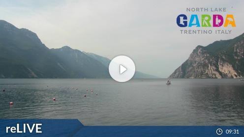 I rifugi sul Lago di Garda trentino sono diversi e posti a varie quote in base alla vostra voglia di sfidare le vette! scopri il Garda Trek