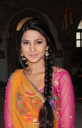 134 best images about Saraswatichandra on Pinterest ...