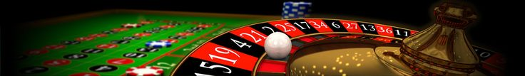 Roulette anyone? poker, blackjack,jackpot slots, Live betting. How about £30 FREE NO DEPOSIT?  A £1,000 WELCOME BONUS? Register now and also claim £10 free on bingo games and check out the new player first month tier pack and receive even more free money! http://www.initto-winit.com/casino/c5/winner-casino/