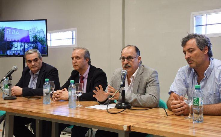 #Investigadores argentinos probaron con éxito un páncreas artificial - Diario El Día: Diario El Día Investigadores argentinos probaron con…