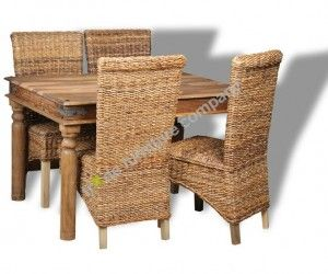 amazing indoor wicker furniture natural inspirational