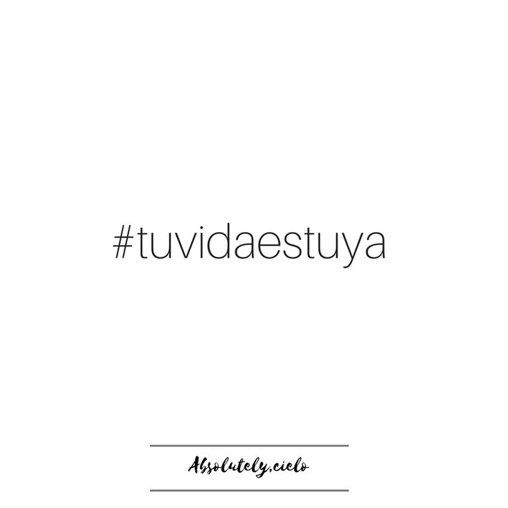 brand identity and bloggers diseño/design ask me