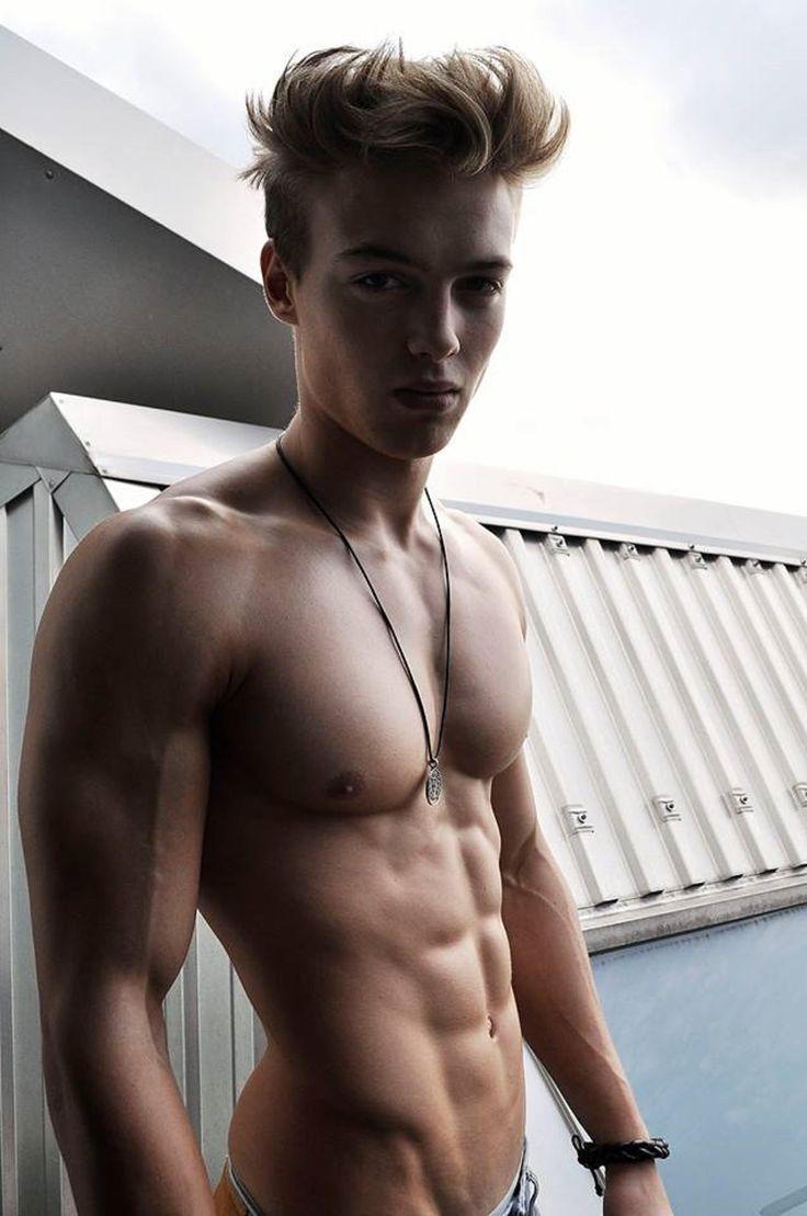 boy-cute-guys-naked-ver-fotos-de-olga-breeskin-desnuda