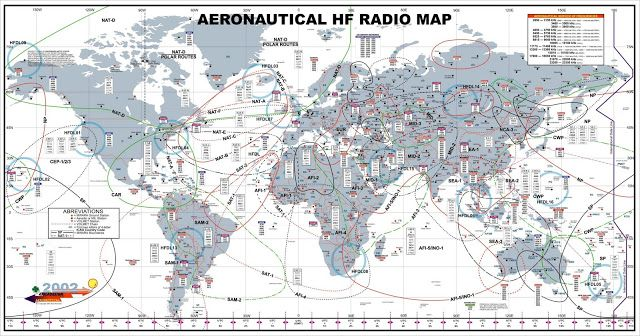 301 Best Images About Radio Stuff