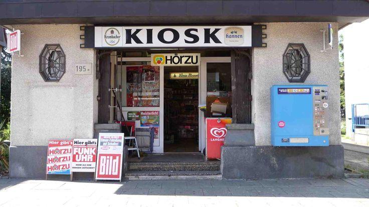 http://www.gelsenkirchener-geschichten.de/userpix/298/298_kiosk_polsumerStrHassel2008_1.jpg