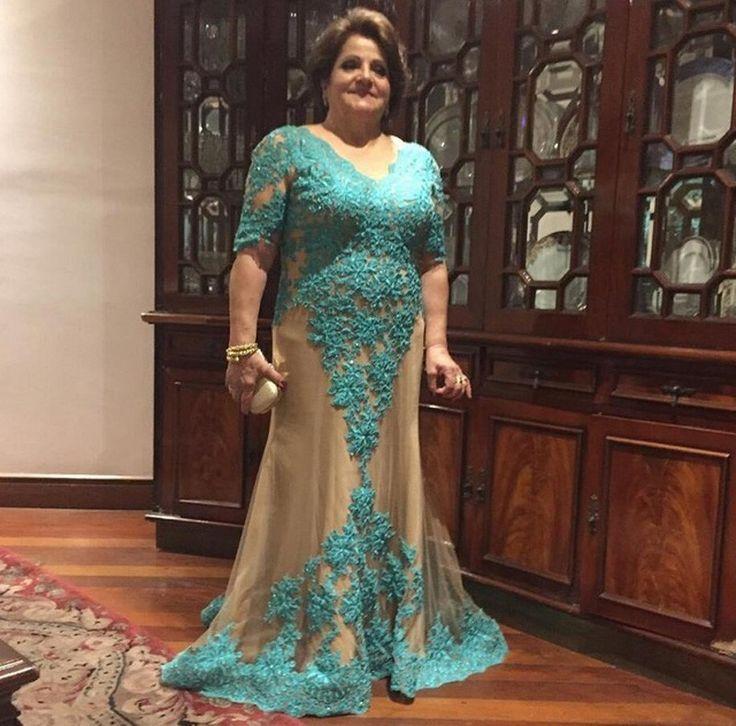 254 besten Plus Size Evening Dresses from Darius USA Bilder auf Pinterest  Abendkleid