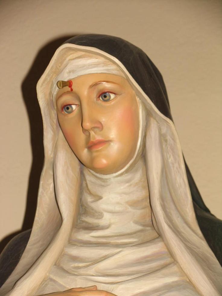 st. rita of cascia | saint antoine de padoue sainte rita de cascia
