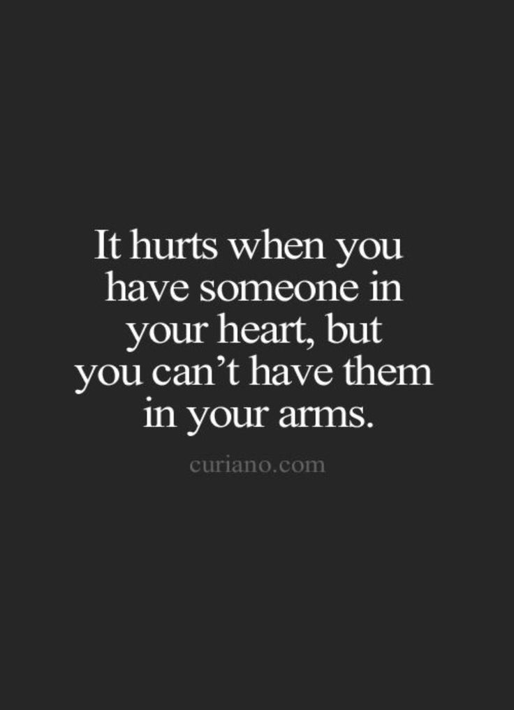 Great Love Quotes For Her Entrancing 116 Best Crush & Falling In Love Quotes Images On Pinterest  Love