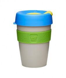 keepcup koffie to go