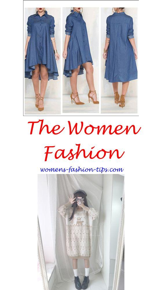 tokyo women fashion - fashion eyeglasses for women.women fashion picture wedding outfit ideas for plus size women fashion earrings for women 6220587391