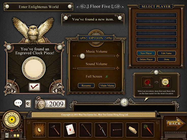 转载的3个界面 |GAMEUI- 游戏设计圈聚集地 | 游戏UI | 游戏界面 | 游戏图标 | 游戏网站 | 游戏群 | 游戏设计