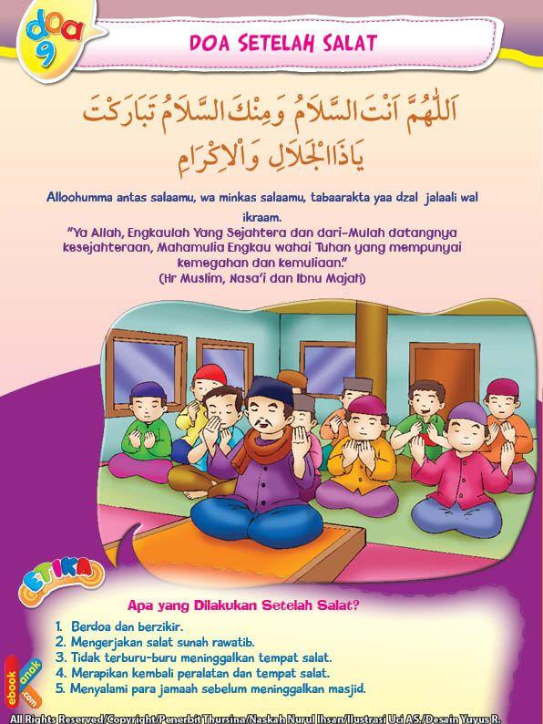 download-gratis-ilustrasi-101-doa-harian-anak-saleh-doa-setelah-shalat.jpg (596×794)
