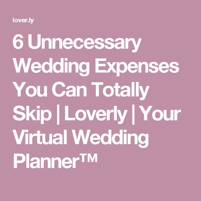 The 25+ best Wedding expenses ideas on Pinterest Wedding list - list of expenses