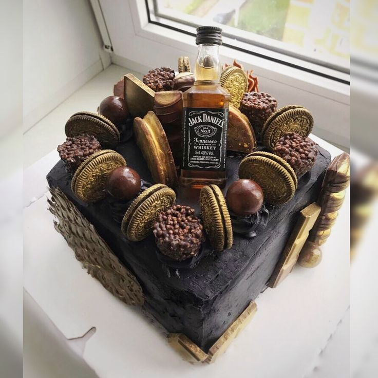 #cake #торт