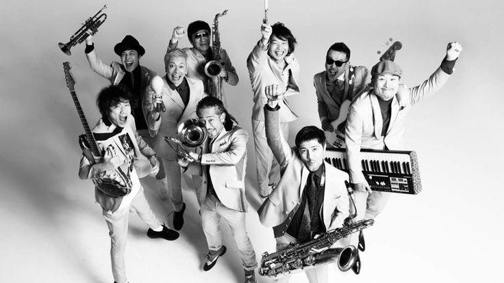 東京スカパラダイスオーケストラが3月14日にリリースするニューアルバム『GLORIOUS』のアートワークと収録内容の詳細を発表した。◆ジャケット写真今回のアーティスト写真、ジャケット写真の撮影は、写真家のLESLI...