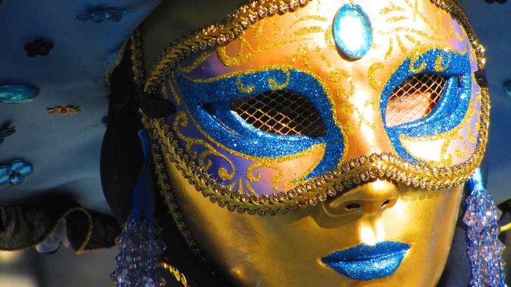 More Masks on www.kookyphotography.com