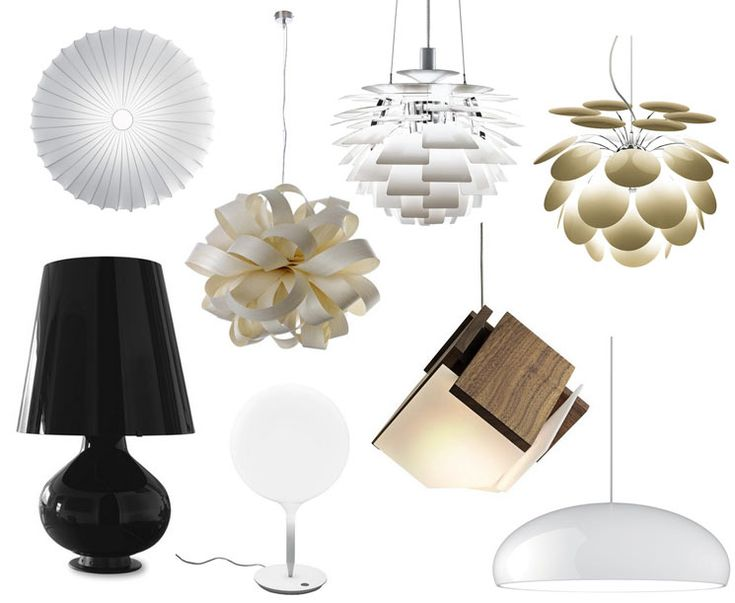 Great savings on modern lighting right now on 2Modern - take a look at some of our top picks!