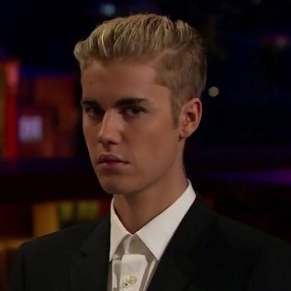 Maybe Justin Bieber Just Wants To Be Someone's Angel - http://oceanup.com/2015/12/11/maybe-justin-bieber-just-wants-to-be-someones-angel/