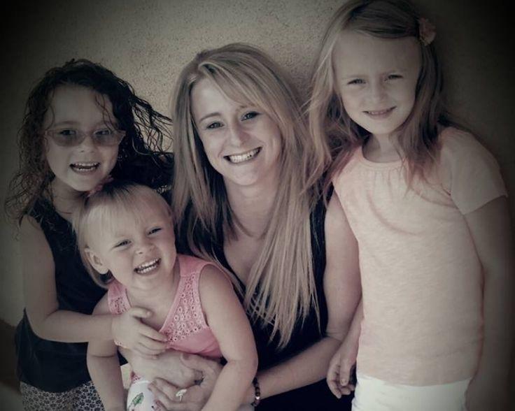 Leah Messer Update: 'Teen Mom 2' Corey Simms Custody, Jeremy Calvert Girlfriend [VIDEO]