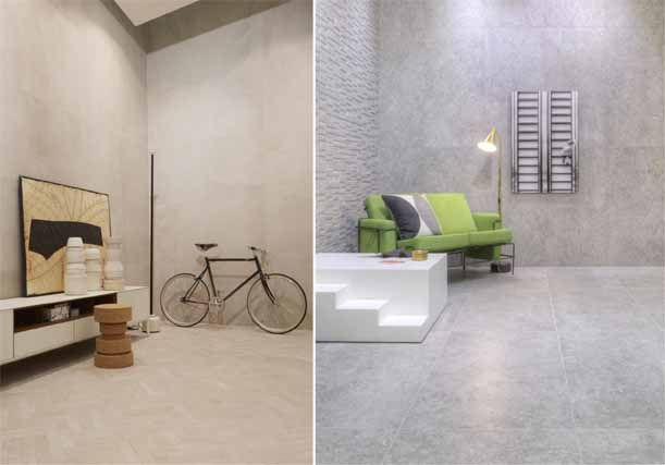 CERSAIE 2016 / Thanks to Marazzi for choosing our products for this big event / Styling by Alessandro Piscitelli Studio / Photo by Mattia Lotti / Look at...  KING&QUEEN by MOGG / Design by Claudio Bitetti http://www.mogg.it/Prodotti/Seating/KINGeQUEEN/  MEZZANINO by Mogg / Design by MIST-O http://www.mogg.it/Prodotti/Storage/MEZZANINO/  #mogg #moggdesign #kingandqueen #kingqueen #claudiobitetti #stool #sgabello #sughero #cork #mezzanino #misto #tvunit #cersaie #cersaie2016 #marazzi…