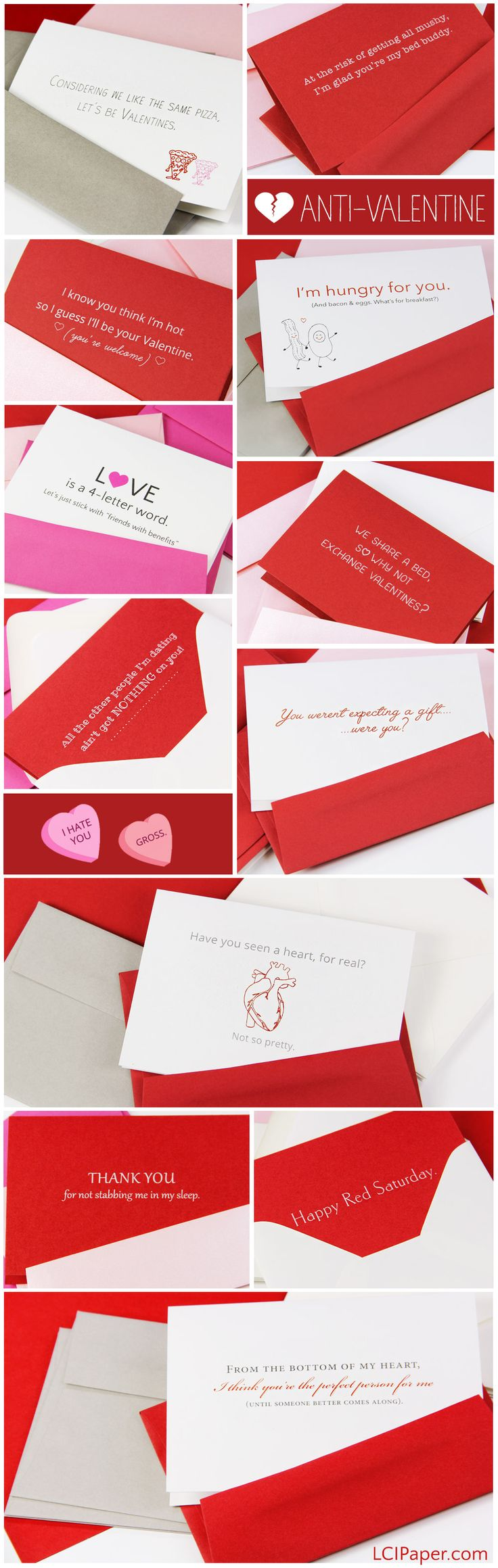 Best 34 Greeting Cards Inspiration images on Pinterest | Greeting ...