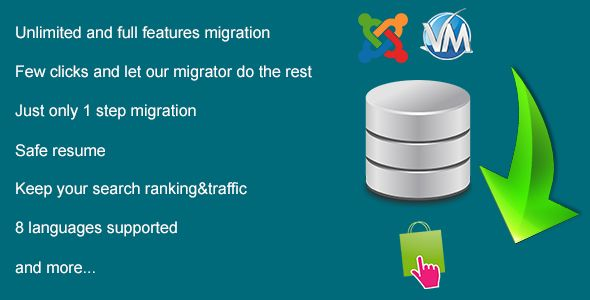 Database Migration from Virtuemart to Prestashop - http://wareznulled.com/database-migration-from-virtuemart-to-prestashop/