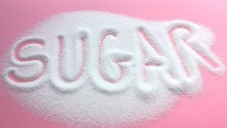 6 λόγοι για να «κόψετε» τη ζάχαρη | Διατροφή | click@Life