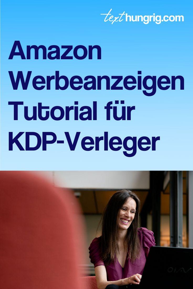 Bücher Verkaufen Amazon