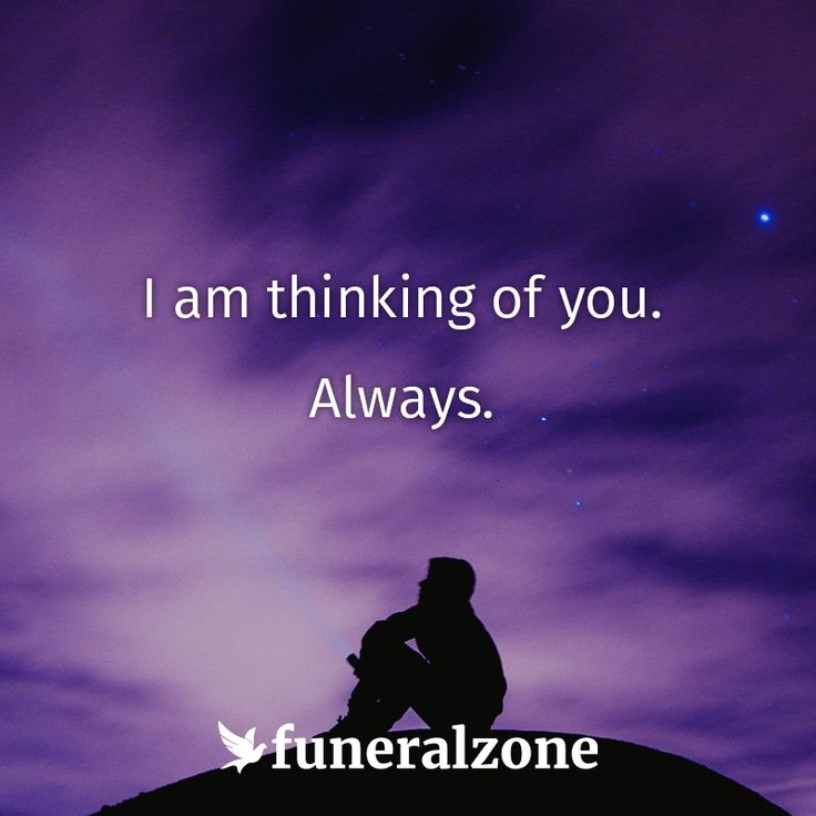 They are always on your mind and always in your heart - Grief & Loss Quotes