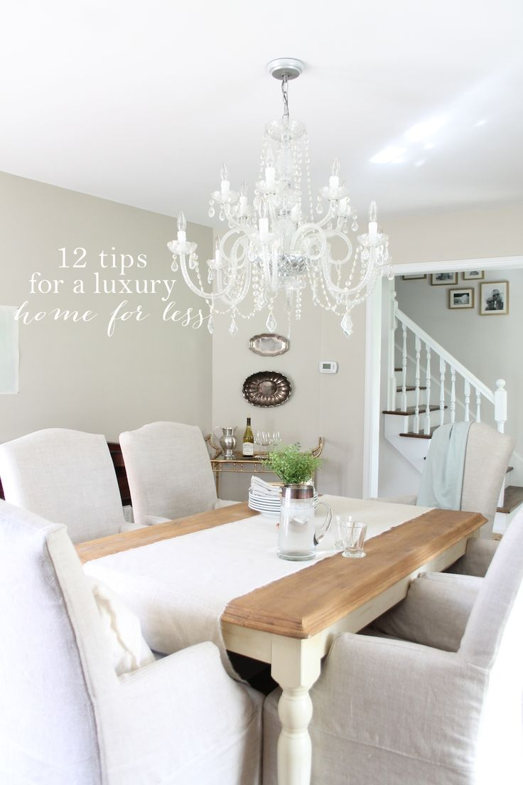 best housekeeping images on pinterest
