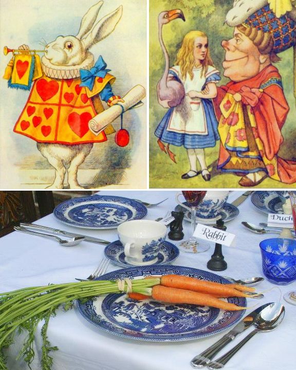 50 Best Mystery Writers: 50 Best Alice In Wonderland Murder Mystery Game Images On