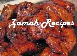 Chicken Masala with Red Spicy Gravy Recipe:  Here comes the most beloved chicken variety of Hyderabadi which is mostly prepared in Muslim wedding or at any family gathering. The reason behind its popularity is its authentic royal flavor that goes excellent with rumali rotis, Parathas or any normal chapattis.