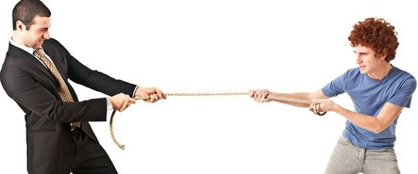 negocjacja-rabatu