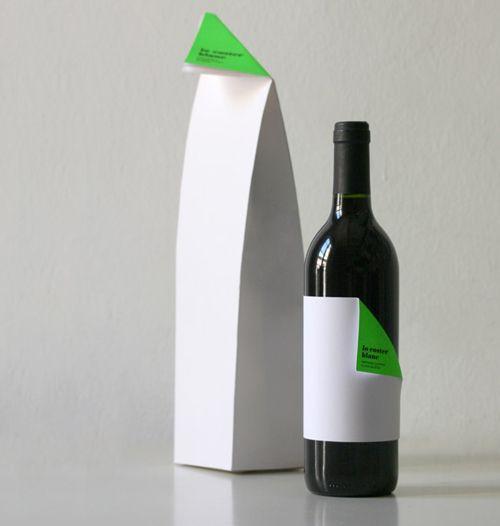 VI BLANC LO COSTER | Regina Puig won LAUS PLATA 2010 Etiquette qu'on le peut arrcher, comme une carte de vsite, car on a tjrs besiin de garder le nom d'un bin vin !