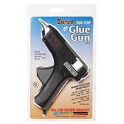 ConsumerCrafts Product Dual Temp Glue Gun-6 inch