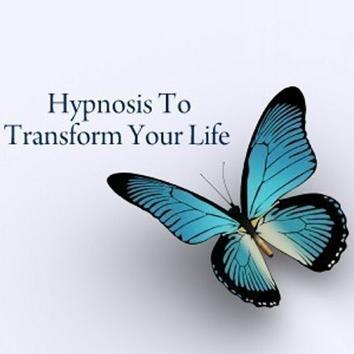 impact of hypnotherapy on weight loss Weight loss hypnosis & hypnotherapy  to make much long-term impact on your weight, hypnotherapy for weight  weight is one of the risk factors for.