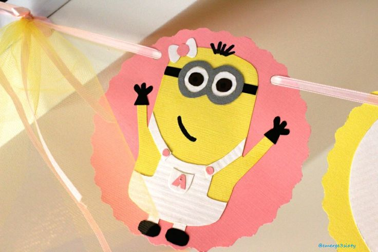 baby room shower minion baby shower shower beach baby shower ideas