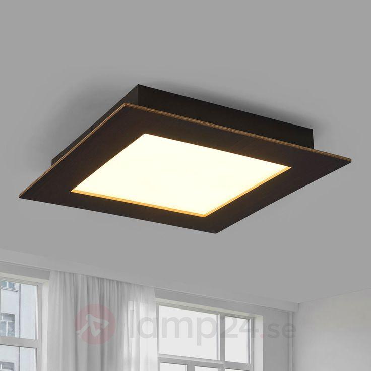 Deno - LED-taklampa av Ek | Lamp24.se