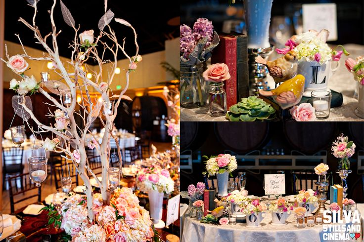 96 best Chic Wedding Decor images on Pinterest Weddings Chairs