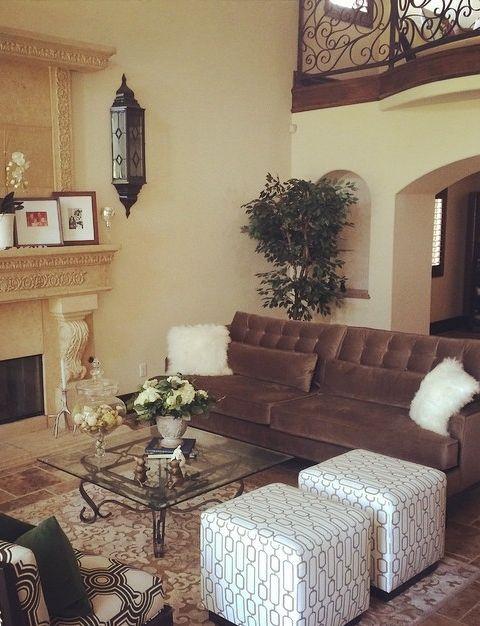 Living Room Z Rich