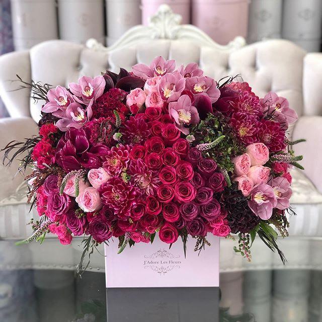A Designers Choice Is Always A Good Idea Beautiful Bouquet Of Flowers Flowers Bouquet Gift Fresh Flowers Arrangements