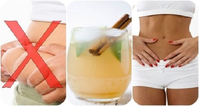 A gordura na barriga é uma causa comum de preocupação tanto nos homens como nas mulheres.  E ela afeta até mesmo as pessoas magras - quem nunca viu um magrinho ou magrinha com uma barriguinha saliente?